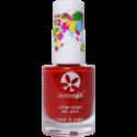 SuncoatGirl Nail Polish Strawberry Delight, 9ml