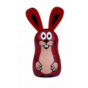 DETOA Wooden Magnet fairy-tale Rabbit
