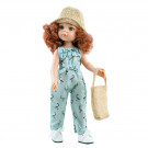Paola Reina Las Amigas Doll Cristi 2020, 32cm