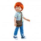 Paola Reina Las Amigas Doll Cris 2020, 32cm