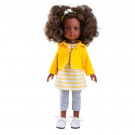 Paola Reina Las Amigas Doll Nora 2017, 32cm