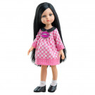 Paola Reina Las Amigas Doll Carina 2021, 32cm