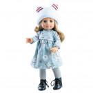 Paola Reina Soy tu Doll Emma 2020, 42cm