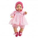 Paola Reina Los Manus Zoe Baby Doll 2021, 36cm