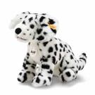 Steiff Soft toy dog Dalmatian Lupi, 26cm