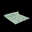 BioBag Compostable waste sacks 10L, 25 pieces thin