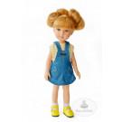 Reina del Norte Doll Marita 2021, 32 cm