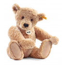 Steiff Teddy Bear Elmar golden brown, 32cm