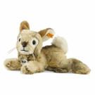 Steiff Soft toy Rabbit Dormili, 32cm