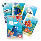 Piatnik Quartett Card Game Disney Finding Dory