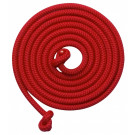 Goki Skipping rope, 2.5m red