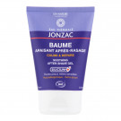 Eau Thermale JONZAC  ForMen After-Shave Soothing Gel-Balm, 75ml