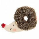 Käthe Kruse Grabbing Toy Hedgehog