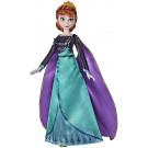 Hasbro Frozen II Queen Anna Doll, 29cm