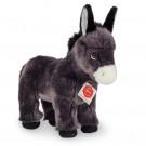 Teddy Hermann Soft toy Donkey, 25cm
