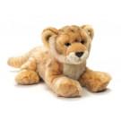 Teddy Hermann Soft toy Lioness, 32cm
