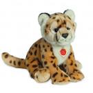 Teddy Hermann Soft toy Cheetah Cub, 26cm