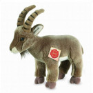 Teddy Hermann Soft toy capricorn, 26cm