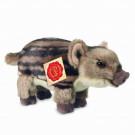 Teddy Hermann Soft toy Wild Boar Baby, 22cm