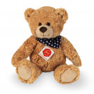 Teddy Hermann Soft toy Teddy Bear, 30cm beige