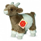 Teddy Hermann Soft toy Goat, 22cm