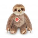 Teddy Hermann Soft toy Sloth, 22cm
