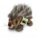 Teddy Hermann Soft toy Porcupine, 20cm