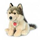 Teddy Hermann Soft toy Wolf, 29cm