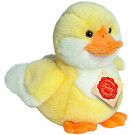 Teddy Hermann Soft toy Duckling, 14cm