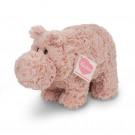 Teddy Hermann Soft baby toy Hippo Mr Muffin, 29cm