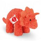 Teddy Hermann Soft toy Dino Cozmo, 37cm