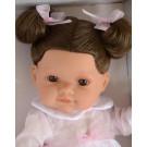Antonio Juan Farita Coletitas Vinyl Doll, 38cm