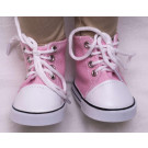 Paola Reina Soy tu Sport shoes 42 pink