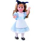 Petitcollin Doll Alice by Nathalie Lété, 40cm