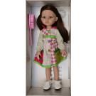 Paola Reina Las Amigas Doll Carol 2018, 32cm kindergarden teacher