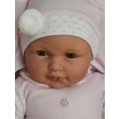 Antonio Juan Lola Baby Doll, 55cm