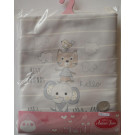 Antonio Juan Baby doll winter blanket, 40-42cm best friends