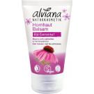 alviana Naturkosmetik Organic Echinacea Corneal Balm, 50ml