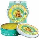 Badger Balm Baby Balm, 59ml