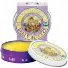 Badger Balm Mom Care Belly Butter, 56g