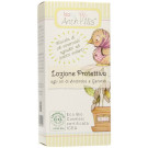 Baby Anthyllis Protective Lotion, 100ml