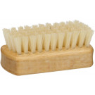 Kostkamm Nail Brush for Kids