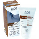 Eco Cosmetics Bronze Self-Tanning Lotion, 75ml