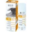 Eco Cosmetics Surf & Fun Extra Waterproof Sunscreen SPF 50+, 50ml