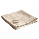 Ecotton Organic Cotton Bath Towel 30x30cm