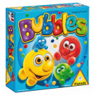 Piatnik Bubbles Game