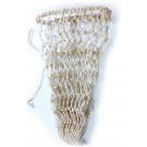 Cose della Natura Storage Net for sponges