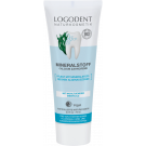 Logona Logodent Mineral Toothpaste, 75ml
