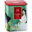 """Demmers Teehaus  Empress Elisabeth """"Wild Cherry"""" Tea Tin, 100g"""
