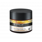 Dr. Scheller Thistle Oil & Chia Seeds Intensive Restructuring Care Day, 50ml